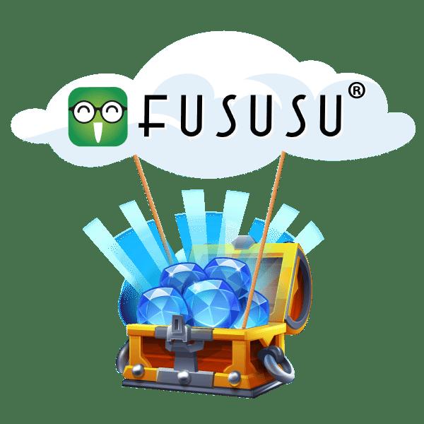 phát triển bản thân, thay thói quen đổi cuộc đời, thay đổi thói quen, sách hay, fususu, fususu blog, blog fususu